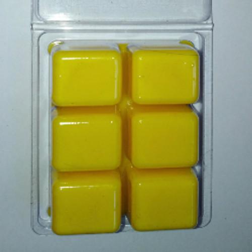 Yellow - Liquid Candle Dye - 1oz bottle