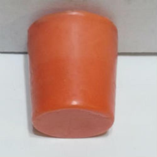 Peach - Liquid Candle Dye - 1oz bottle