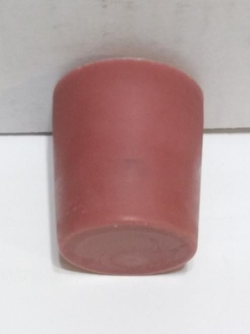 Rust Brown - Liquid Candle Dye - 1oz bottle