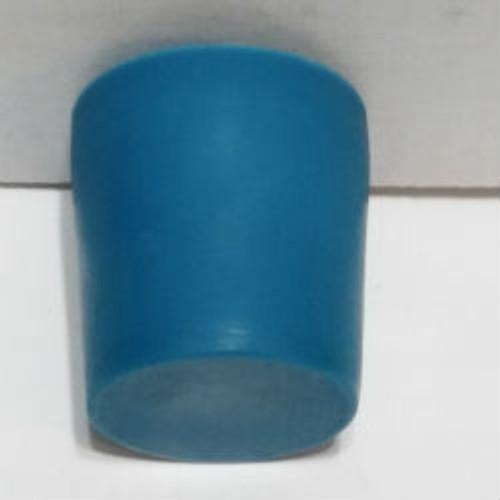 Ice Blue - Liquid Candle Dye - 1oz bottle