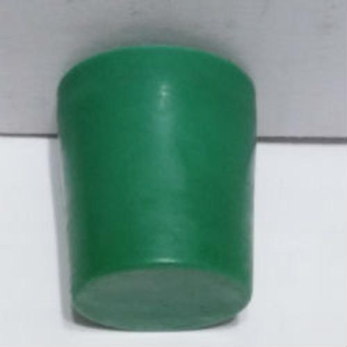Melon Green - Liquid Candle Dye - 1oz bottle