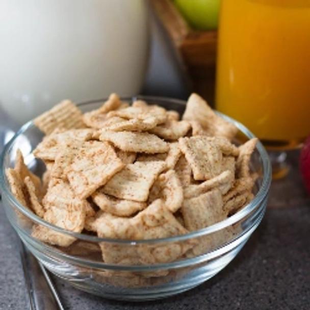 Cinnamon Cereal Fragrance Oil