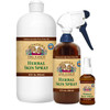 Herbal Skin Spray
