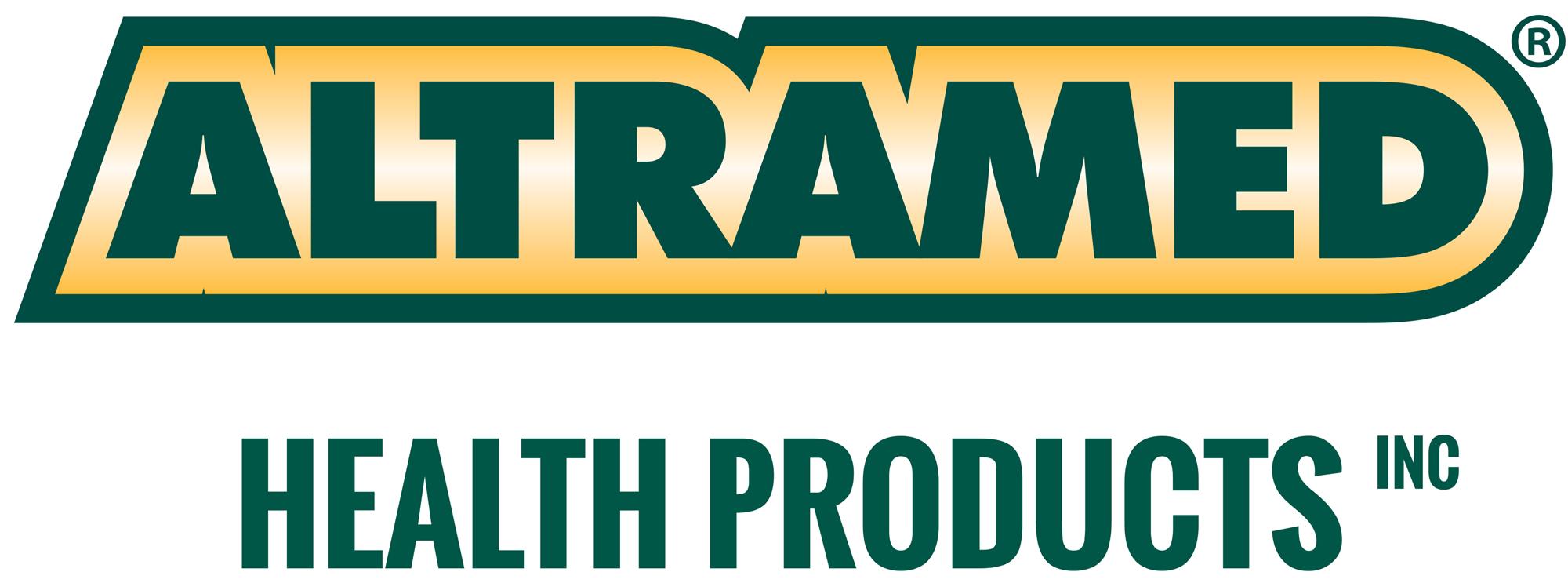 TRU-PINE® - ESSIAC® Products