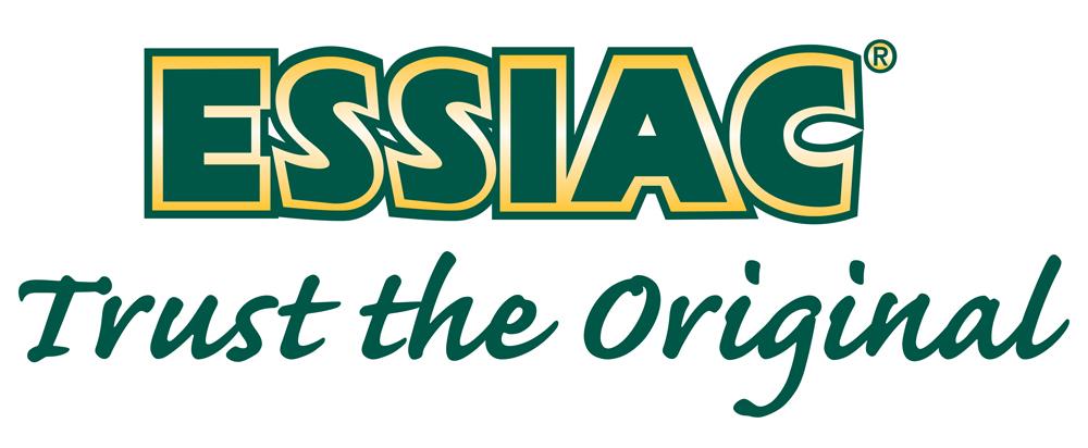 ESSIAC® Trust the Original