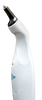 PachPen Handheld Pachymeter