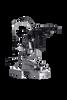 KSL-Z5-D Digital System