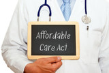 More on Affordable Care Act Changes - Are you Ready?