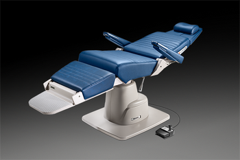 7000 Premier Collection Exam/Procedure Chair