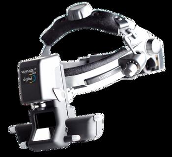 Vantage Plus Slimline Digital Binocular Indirect