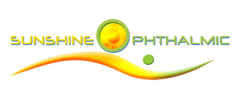 Sunshine Ophthalmic