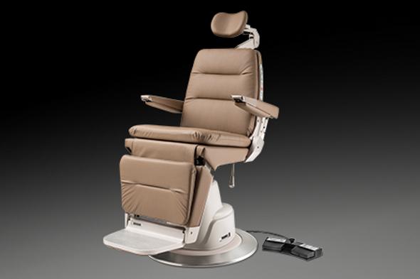 980 Procedure Chair