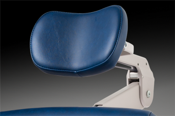 7000 Procedure Chair