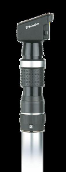 Professional Combi Retinoscope 3.6v