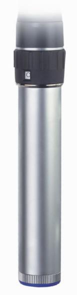 Lithium Handle & Battery
