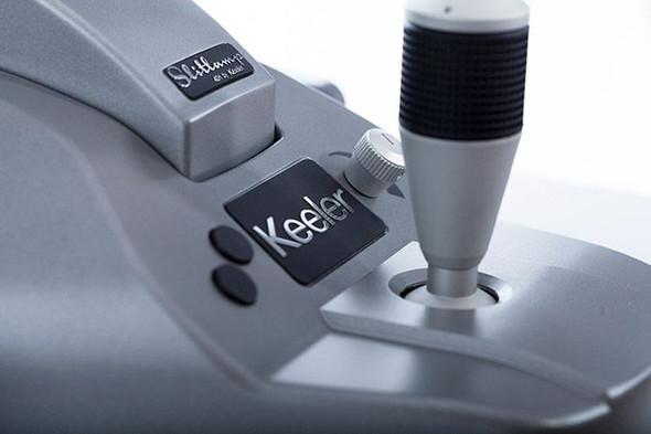 KSL-Z3-D Digital System