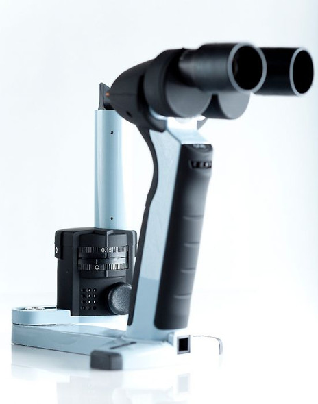 PSL One Portable Slit Lamp