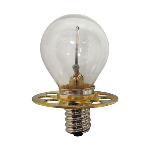 366 slitlamp bulb