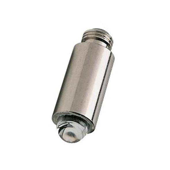 03100 Transilluminator