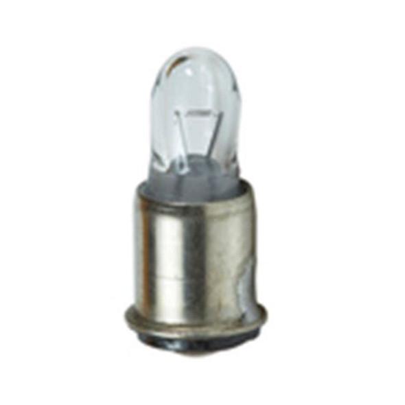BAT bulb