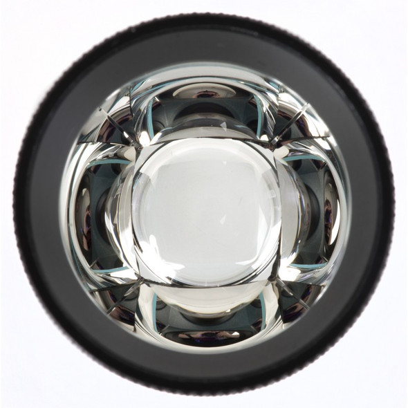 G-4 Four-Mirror Glass Gonio Lens