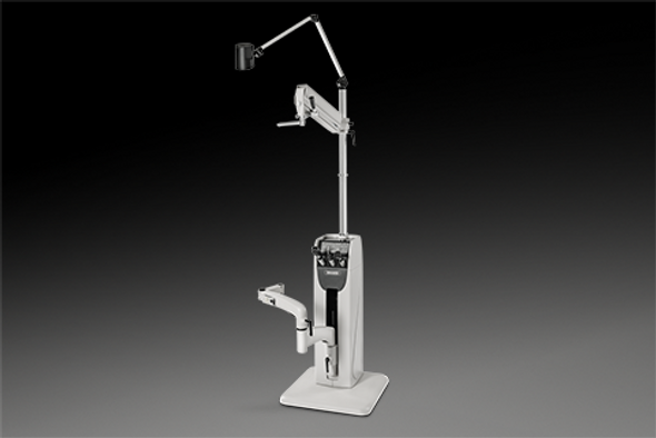 Reliance 7900 Instrument Stand
