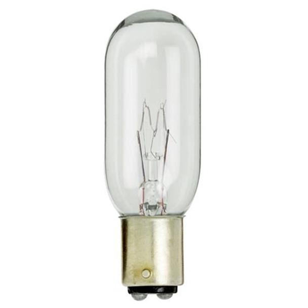 CAX projector bulb