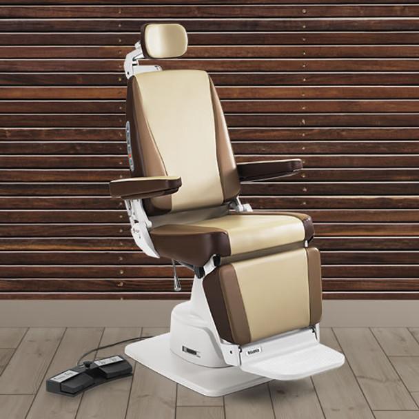 7000 Premier Collection Exam/Procedure Chair
