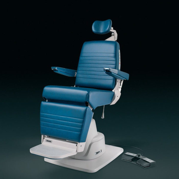 7000 Procedure Chair