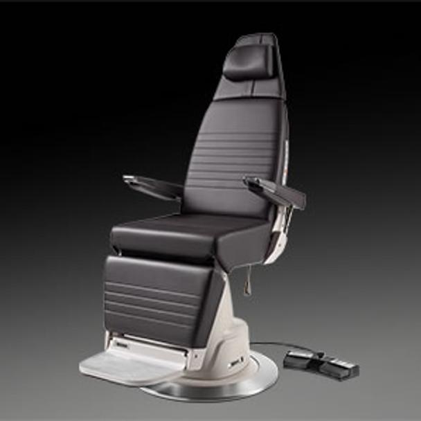 710 Procedure Chair