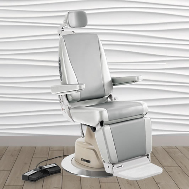710 Premier Collection Exam/Procedure Chair