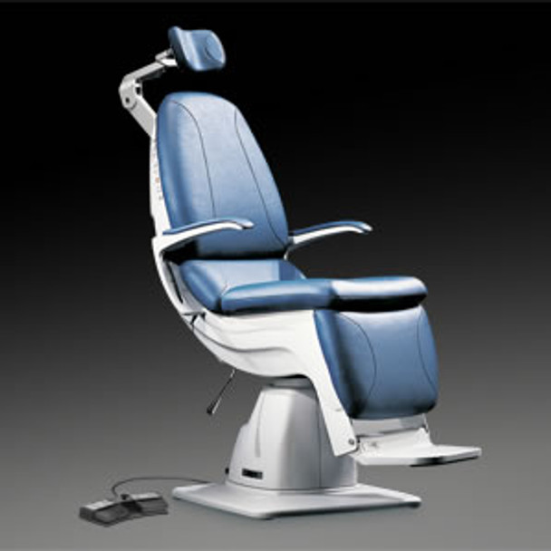 FX 920 Exam Chairs