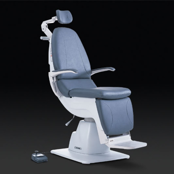 FXM 920 Exam Chairs