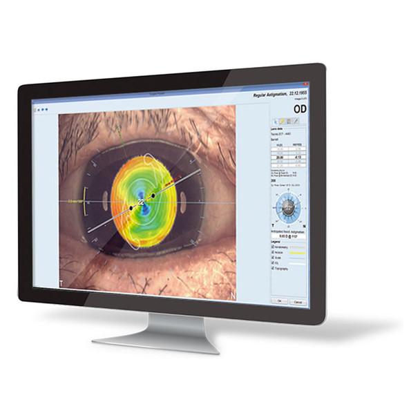 EyeSuite