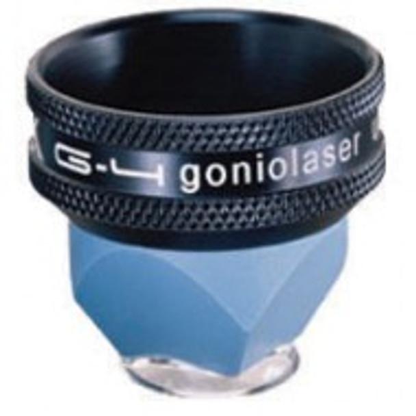 G-4 Four-Mirror Glass Gonio Lens