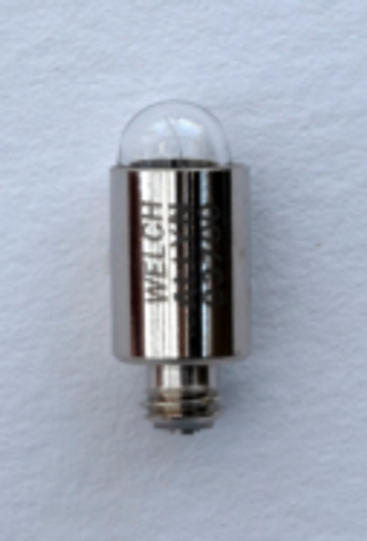 Welch Allyn Bulb