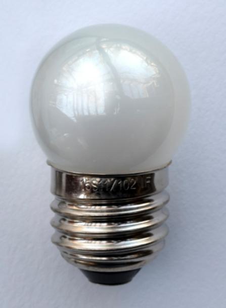 Topcon Lensometer Bulb