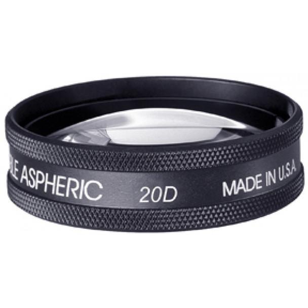 20D BIO Lens