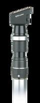 Professional/Combi Set (Xenon & LED)