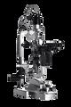 KSL-H-D Digital System