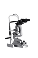 KSL-Z Series Slitlamps
