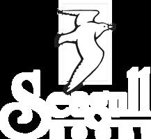 Seagull Books