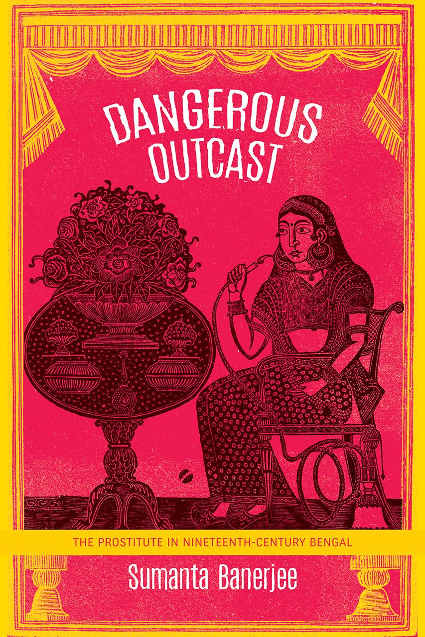 Dangerous Outcast
