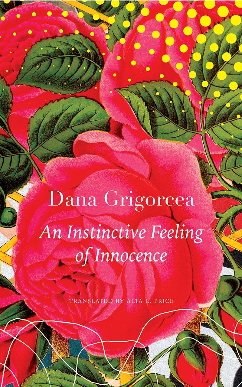 An Instinctive Feeling of Innocence