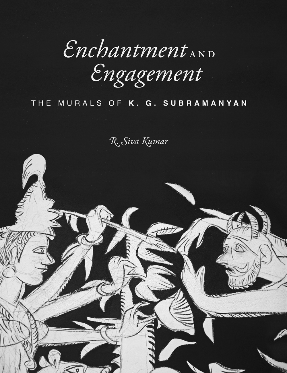Enchantment and Engagement