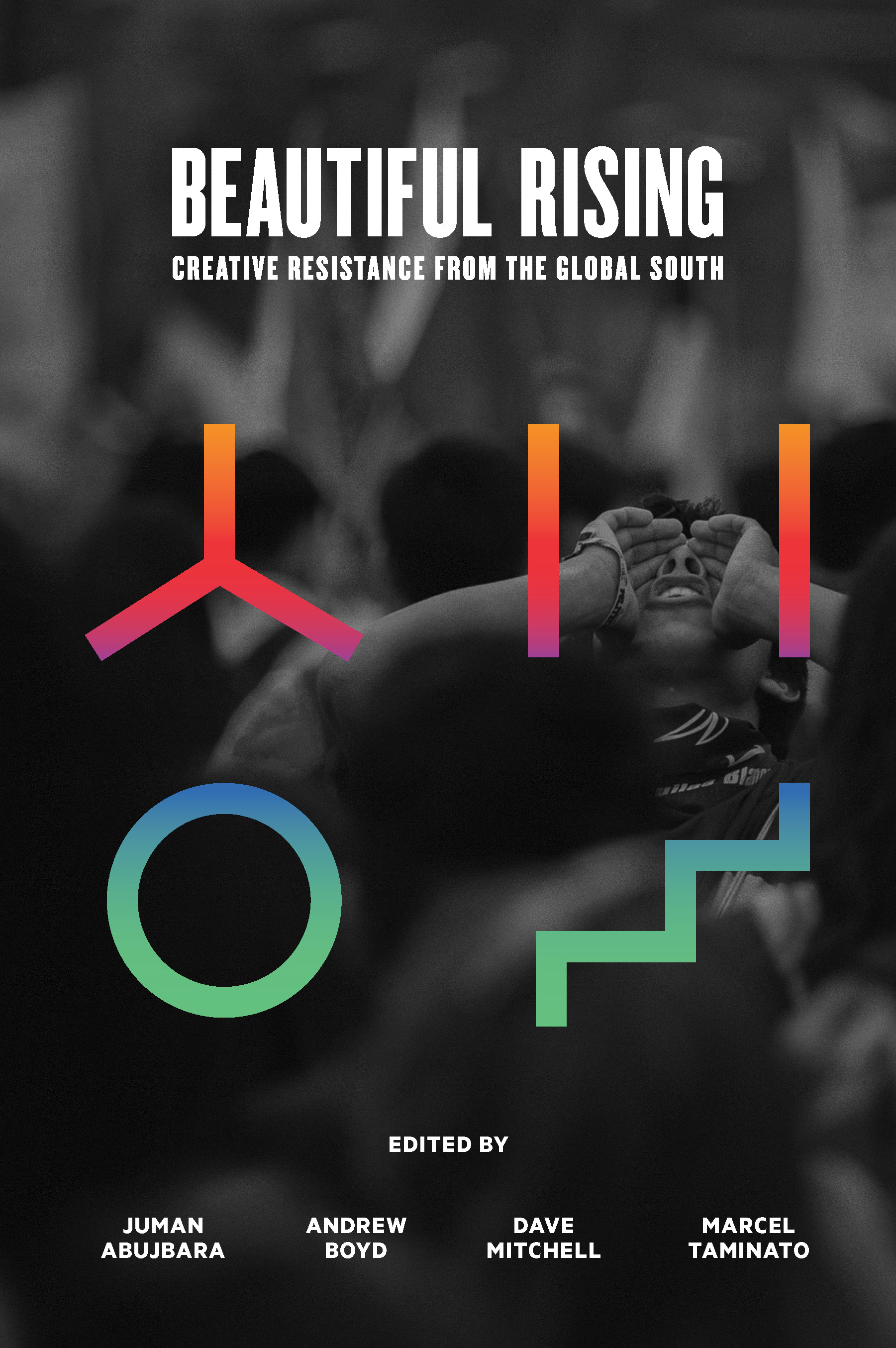 Beautiful Rising : Creative Resistance from the Global South | Seagull Books | OR Books