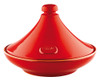 Tagine, Red