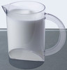 Aerolatte Microwave Frother Jug