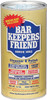 Bar Keeper Friend Powder Cleanser, 12oz