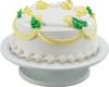 Ateco Revolving Cake Stand